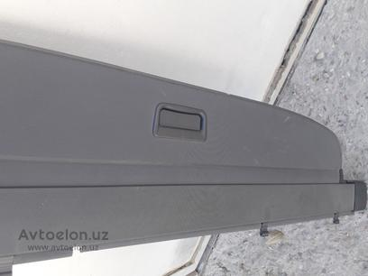 Полка (шторка) багажника от Audi Q-7. за 150 у.е. в Toshkent – фото 3