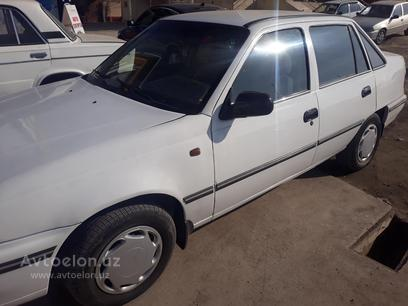 Daewoo Nexia 1999 года за 2 900 у.е. в Rishton tumani