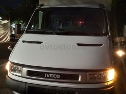 Iveco 2006 года за 18 500 y.e. в Ташкент