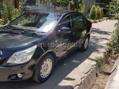 Chevrolet Cobalt, 3 pozitsiya 2014 года за 8 000 у.е. в г. Ташкент