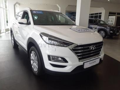 Hyundai Tucson 2019 года за ~33 076 у.е. в г. Ташкент