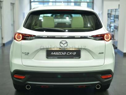 Mazda CX-9 2020 года за 87 000 у.е. в Toshkent – фото 6