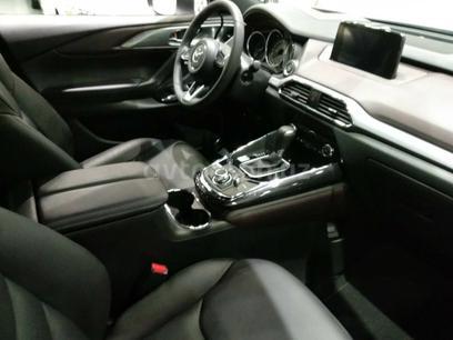 Mazda CX-9 2020 года за 87 000 у.е. в Toshkent – фото 3