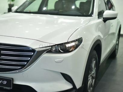 Mazda CX-9 2020 года за 87 000 у.е. в Toshkent – фото 7