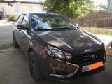 ВАЗ (Lada) Vesta 2018 года за 12 400 y.e. в г. Ташкент