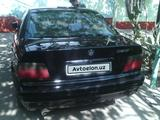 BMW 316 1993 года за 6 000 y.e. в Асакинский район