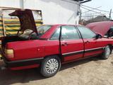 Audi 100 1986 года за 2 500 у.е. в Toshkent