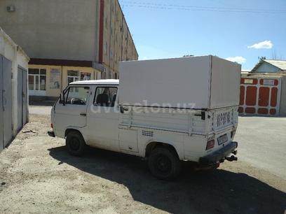 Volkswagen Transporter 1990 года за 6 000 y.e. в Бухара – фото 4