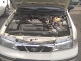 Chevrolet Nexia 2, 3 позиция SOHC 2007 года за 5 000 y.e. в г. Бухара