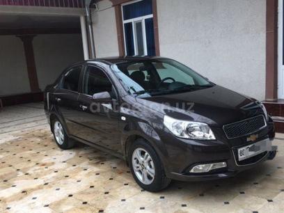 Chevrolet Nexia 3, 4 pozitsiya 2018 года за 10 500 у.е. в Buxoro