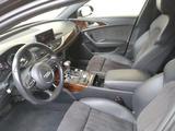 Audi A6 2012 года за ~35 200 у.е. в Toshkent