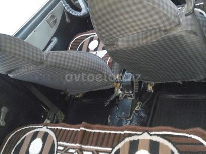 Daewoo Tico 2003 года за ~2 261 у.е. в Nurota tumani – фото 3