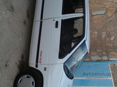 Daewoo Tico 2003 года за ~2 419 у.е. в Нуротинский район – фото 6