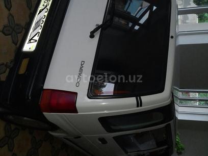 Daewoo Tico 2003 года за ~2 419 у.е. в Нуротинский район – фото 12