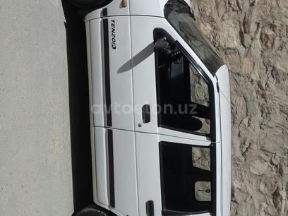 Daewoo Tico 2003 года за ~2 261 у.е. в Nurota tumani – фото 2