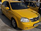 Chevrolet Lacetti, 2 pozitsiya 2011 года за 8 000 у.е. в Samarqand