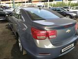 Chevrolet Malibu, 1 позиция 2012 года за 12 700 y.e. в г. Ташкент