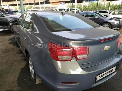 Chevrolet Malibu, 1 pozitsiya 2012 года за 12 700 у.е. в г. Ташкент