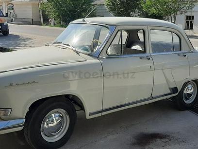 ГАЗ 21 (Волга) 1968 года за 95 000 y.e. в Самарканд – фото 2