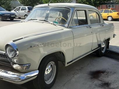 GAZ 21 (Volga) 1968 года за 95 000 у.е. в Samarqand – фото 6