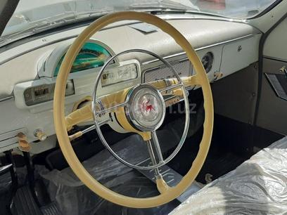 ГАЗ 21 (Волга) 1968 года за 95 000 y.e. в Самарканд – фото 7