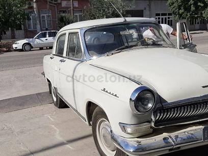 ГАЗ 21 (Волга) 1968 года за 95 000 y.e. в Самарканд – фото 9