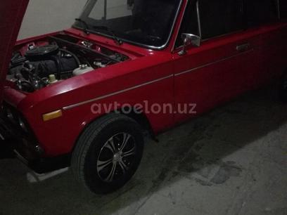 ВАЗ (Lada) 2106 1982 года за 2 000 y.e. в Бухара – фото 2