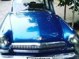 ГАЗ 21 (Волга) 1966 года за 5 500 y.e. в Уйчинский район