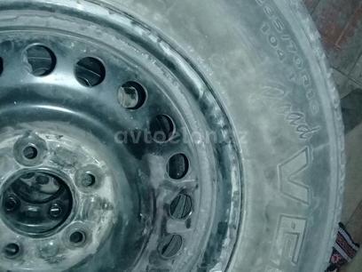 Холати янги каптивага тугри келади за 300 у.е. в г. Бухара – фото 2