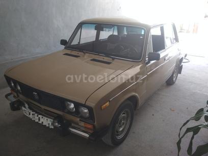 VAZ (Lada) 2106 1986 года за 1 700 у.е. в Samarqand