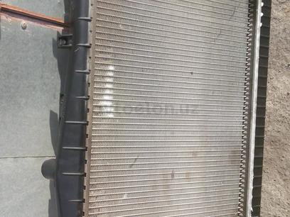 Радиаторы Gentra Lacetti за ~39 у.е. в Toshkent