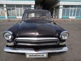 GAZ 21 (Volga) 1967 года за 5 000 у.е. в Toshkent