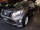 Toyota Land Cruiser Prado 2016 года за 58 000 у.е. в Toshkent
