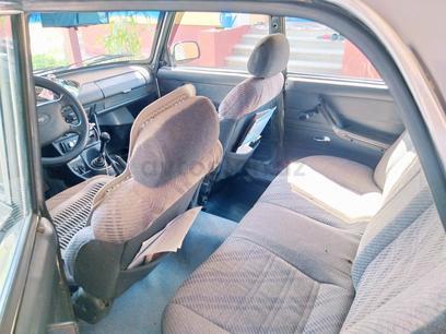 VAZ (Lada) 2106 1981 года за ~2 451 у.е. в г. Андижан – фото 2
