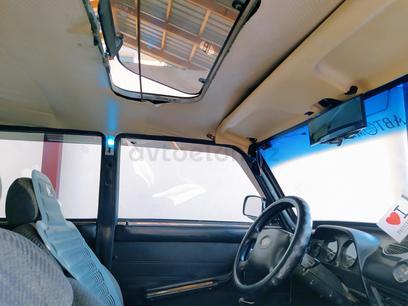 VAZ (Lada) 2106 1981 года за ~2 451 у.е. в г. Андижан – фото 8