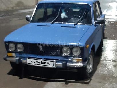 ВАЗ (Lada) 2106 1991 года за 3 000 y.e. в Ташкент – фото 3