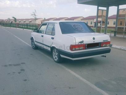 Tofas Dogan 1996 года за ~1 997 y.e. в Карши – фото 2