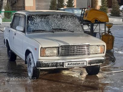 VAZ (Lada) 2107 1993 года за 2 200 у.е. в Xovos tumani