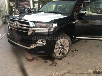 Toyota Land Cruiser 2019 года за 108 000 y.e. в г. Ташкент
