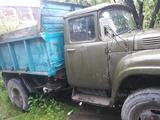 ZiL  130 1991 года за 7 000 у.е. в г. Самарканд