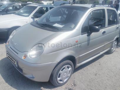 Daewoo Matiz Best 2009 года за 5 000 у.е. в г. Ташкент