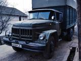 ЗиЛ  130 1971 года за 9 000 y.e. в Ташкент