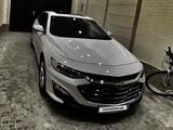 Chevrolet Malibu 2 2020 года за ~29 131 у.е. в Qarshi