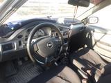 Daewoo Nexia II 2009 года за 5 300 у.е. в Samarqand