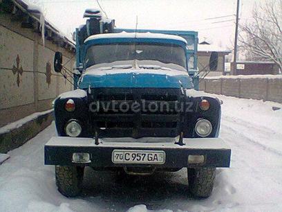 ZiL  133 1989 года за ~7 583 у.е. в Shahrisabz tumani