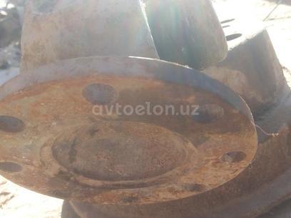 Калта кордон узунлиги 66 смчакман самосвалники в Xiva tumani – фото 3
