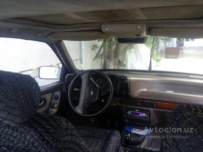 Ford Scorpio 1986 года за 1 600 у.е. в г. Ташкент