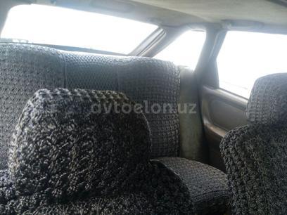 Ford Scorpio 1986 года за 1 600 у.е. в г. Ташкент – фото 2