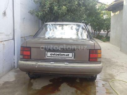 Ford Scorpio 1986 года за 1 600 у.е. в г. Ташкент – фото 6