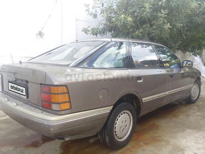 Ford Scorpio 1986 года за 1 600 у.е. в г. Ташкент – фото 7